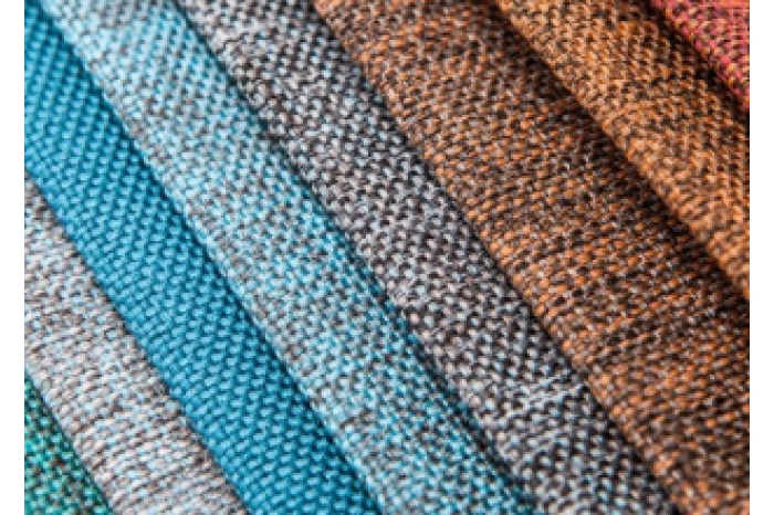 Преимущества тканей, какая ткань лучше для костюма